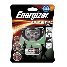 Energizer Vision HS 28 LM
