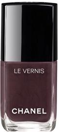Chanel Le Vernis Longwear Nail Colour 13ml 570