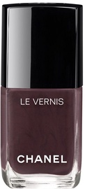 Chanel Le Vernis Longwear Nail Colour 13ml 570
