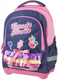 Target Superlight Candy Flower 17916