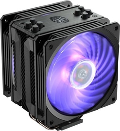 Cooler Master Hyper 212 RGB Black LED RR-212S-20PC-R1