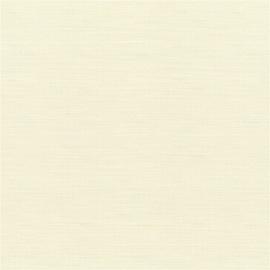 Flizelino tapetai, Rasch, 959307, Maximum XV, geltoni, vienspalvis