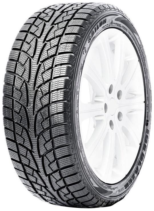Automobilio padanga Sailun Ice Blazer WSL2 245 40 R18 97V XL