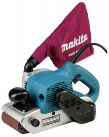 Makita 9403J Belt Sander