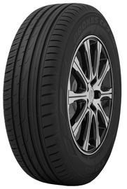 Autorehv Toyo Tires Proxes CF2 SUV 225 45 R19 96W XL