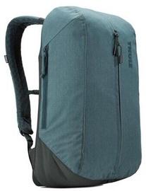 "Thule Vea Backpack 17l 15"" Deep Teal"