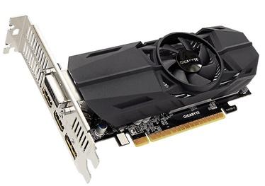 Gigabyte GeForce GTX 1050 2GB GDDR5 PCIE GV-N1050-2GL