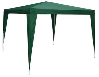 Садовый шатёр Mportas, 295x245 см