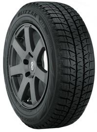 Automobilio padanga Bridgestone Blizzak WS80 205 60 R16 96T XL