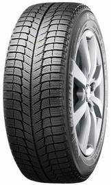 Žieminė automobilio padanga Michelin X-Ice XI3, 215/55 R18 99 H XL C F 71