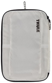 Thule Cube Compression Packing Large White 9l