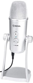Boya BY-PM700SP Microphone