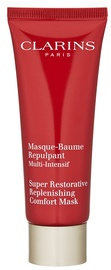 Clarins Super Restorative Replenishing Comfort Mask 75ml