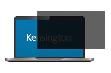 Kensington Privacy Screen Filter for 10.1 16:9