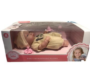 Кукла 517081259, 30см