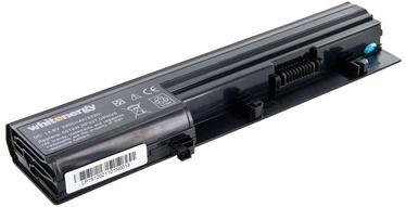 Whitenergy Battery Dell Vostro 3300/3350 2200mAh