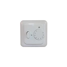 Mechaninis termostatas, Heatcom, HC30M
