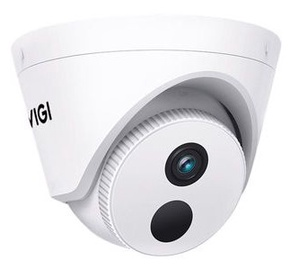 Kuppelkaamera TP-Link Vigi C400HP-4