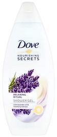 Dove Nourishing Secrets Relaxing Ritual Body Wash 500ml