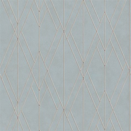 Viniliniai tapetai, BN Walls, Finesse, 219715