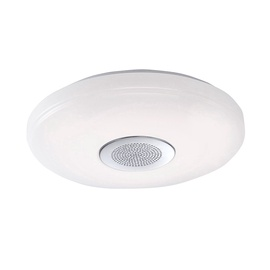 GAISMEKLIS L14226-16 18W LED BLUETOOTH