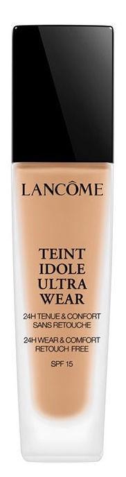 Lancome Teint Idole Ultra 24h SPF15 Foundation 30ml 045