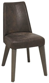 MN Chair 4452 GDSU KK Dark Brown 2773023