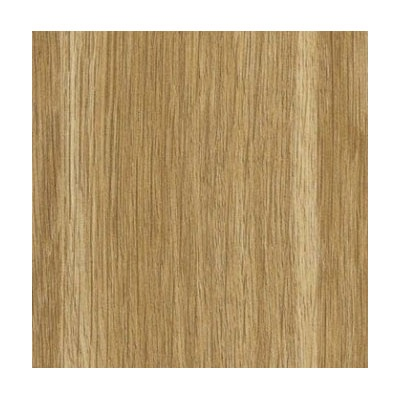 Pfleiderer R3101MO Laminated Wood Particle Board 2800x18x2100mm