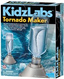 4M KidzLabs Tornado Maker 3363