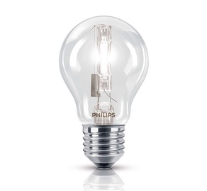 Halogeenlamp Philips Ecoclassic 105 W, E27
