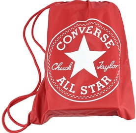 Converse Cinch Bag 3EA045C 600 Red