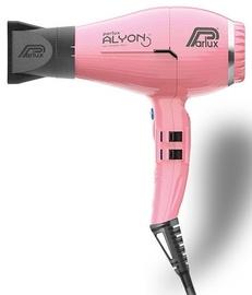 Фен Parlux Alyon Pink