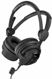Ausinės Sennheiser HD 26 Pro Black