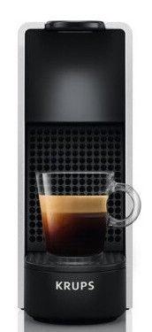 Kavos aparatas Krups Nespresso Essenza Mini XN110E