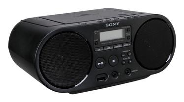 Magnetola Sony ZSPS50B