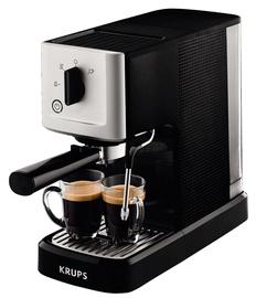 Kafijas automāts Krups Calvi XP3440