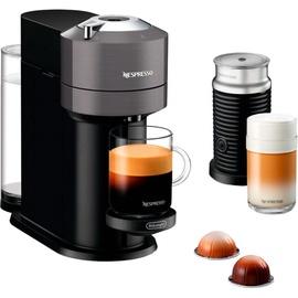 Kapsulas kafijas automāts De'Longhi ENV120.GYAE