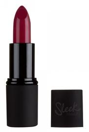 Sleek MakeUP True Colour Lipstick 3.5g Dare