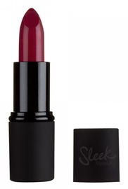 Sleek MakeUP True Colour Lipstick 3.5g Dare