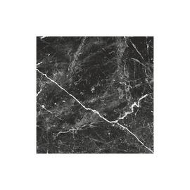 Akmens masės plytelės Pompei 1P, 40 x 40 cm