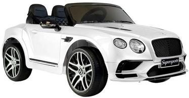 Akumuliatorinė mašina Bentley