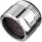 RUBINETA M20x1 Male Thread