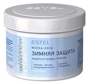 Estel Professional Curex Versus Winter Mask 500ml