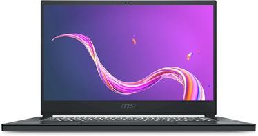 Ноутбук MSI Creator 15 A10UET-491PL, Intel® Core™ i7-10870H, 16 GB, 1 TB, 15.6 ″