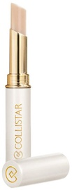 Collistar Lip Primer Fixer 2ml