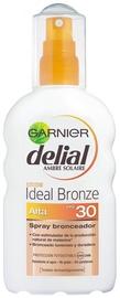 Garnier Delial Ideal Bronze Tanning Spray SPF30 200ml