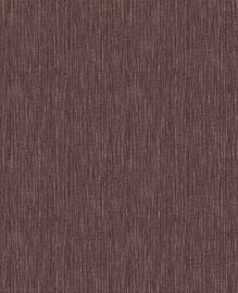 Viniliniai tapetai 101449