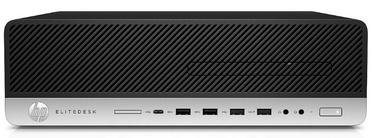 HP EliteDesk 800 G5 SFF 7PF09EA#B1R