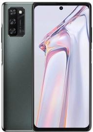 Мобильный телефон Blackview A100, черный, 6GB/128GB