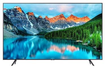 "Televiisor Samsung, 50 """